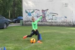 2019_Kilingi-Nõmme-vs.-Tihemetsa-jalgpall_001