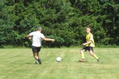 2019_Kilingi-Nõmme-vs.-Tihemetsa-jalgpall_004