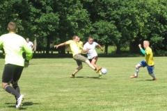 2019_Kilingi-Nõmme-vs.-Tihemetsa-jalgpall_006