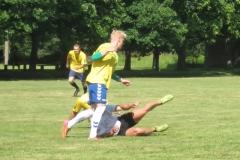 2019_Kilingi-Nõmme-vs.-Tihemetsa-jalgpall_007