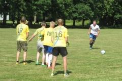 2019_Kilingi-Nõmme-vs.-Tihemetsa-jalgpall_008