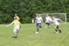 2019_Kilingi-Nõmme-vs.-Tihemetsa-jalgpall_013