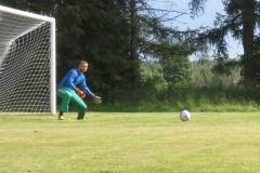 2019_Kilingi-Nõmme-vs.-Tihemetsa-jalgpall_015