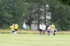 2019_Kilingi-Nõmme-vs.-Tihemetsa-jalgpall_018