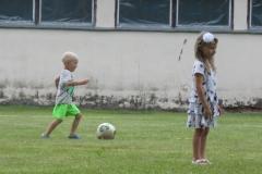 2019_Kilingi-Nõmme-vs.-Tihemetsa-jalgpall_019