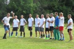 2019_Kilingi-Nõmme-vs.-Tihemetsa-jalgpall_026