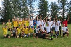 2019_Kilingi-Nõmme-vs.-Tihemetsa-jalgpall_029