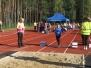Koolispordi mitmevõistlus 09.09.2016
