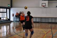 2011-03-14_paarisvõrkpall_03