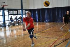 2011-03-14_paarisvõrkpall_16