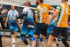 2017_Sauga vs COOP võrkpall_34