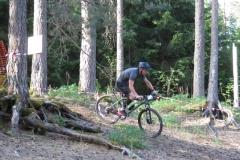 2018_jalgrattakross A2K_014