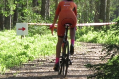 2018_jalgrattakross A2K_032