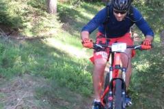2018_jalgrattakross A2K_036