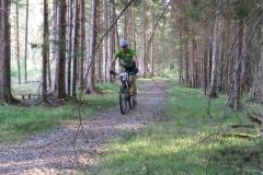 2018_jalgrattakross A2K_044