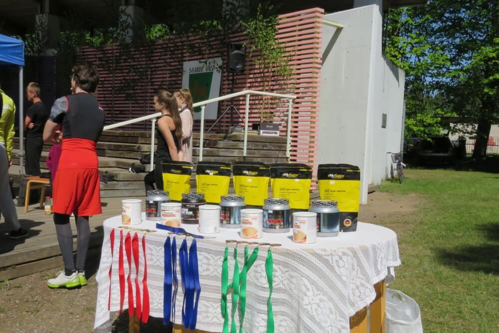 2016-05-22 Pärnumaa VIII MV lamades surumises 17