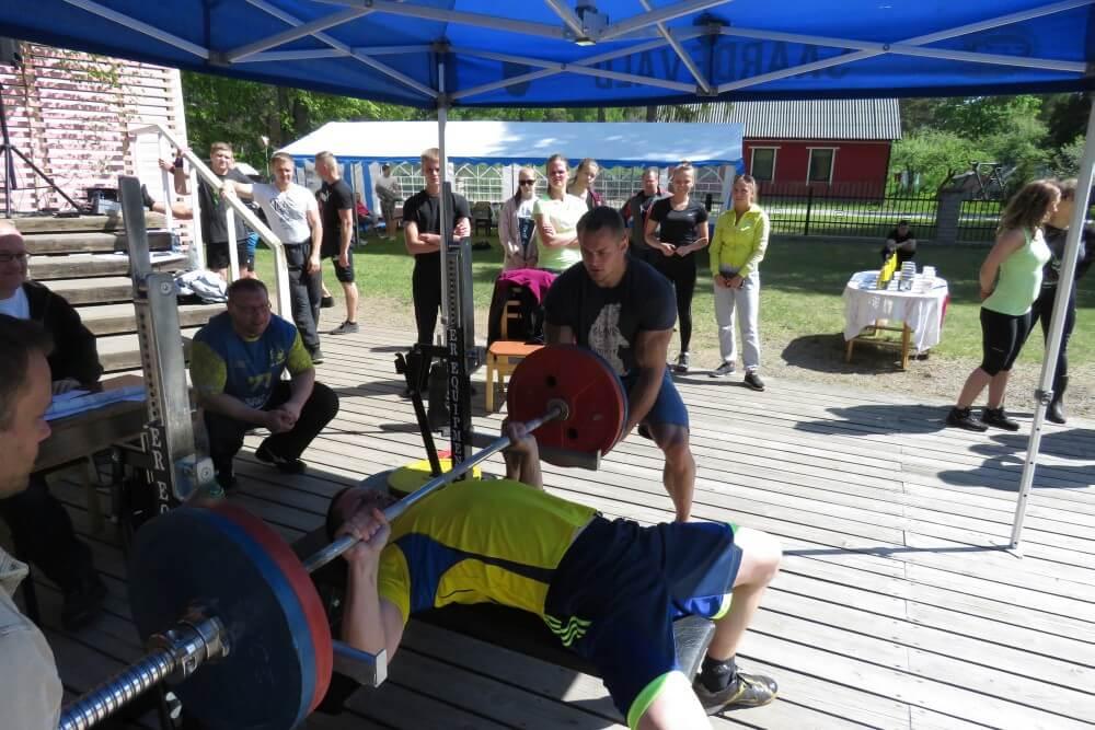 2016-05-22 Pärnumaa VIII MV lamades surumises 19