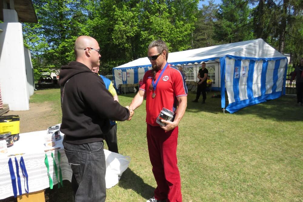 2016-05-22 Pärnumaa VIII MV lamades surumises 26