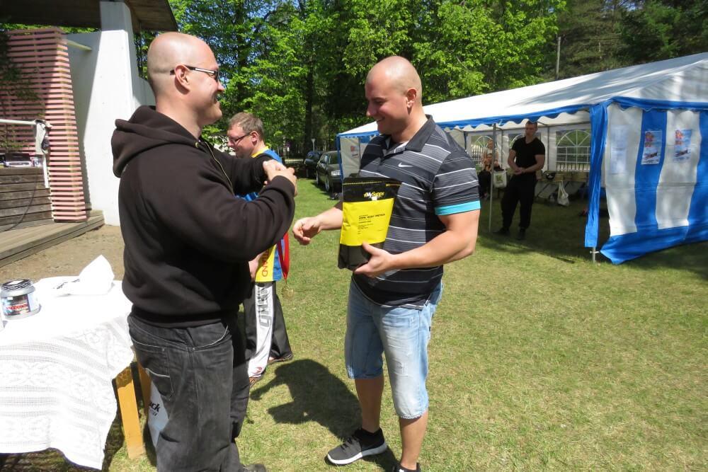 2016-05-22 Pärnumaa VIII MV lamades surumises 28