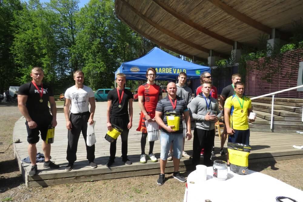 2016-05-22 Pärnumaa VIII MV lamades surumises 29