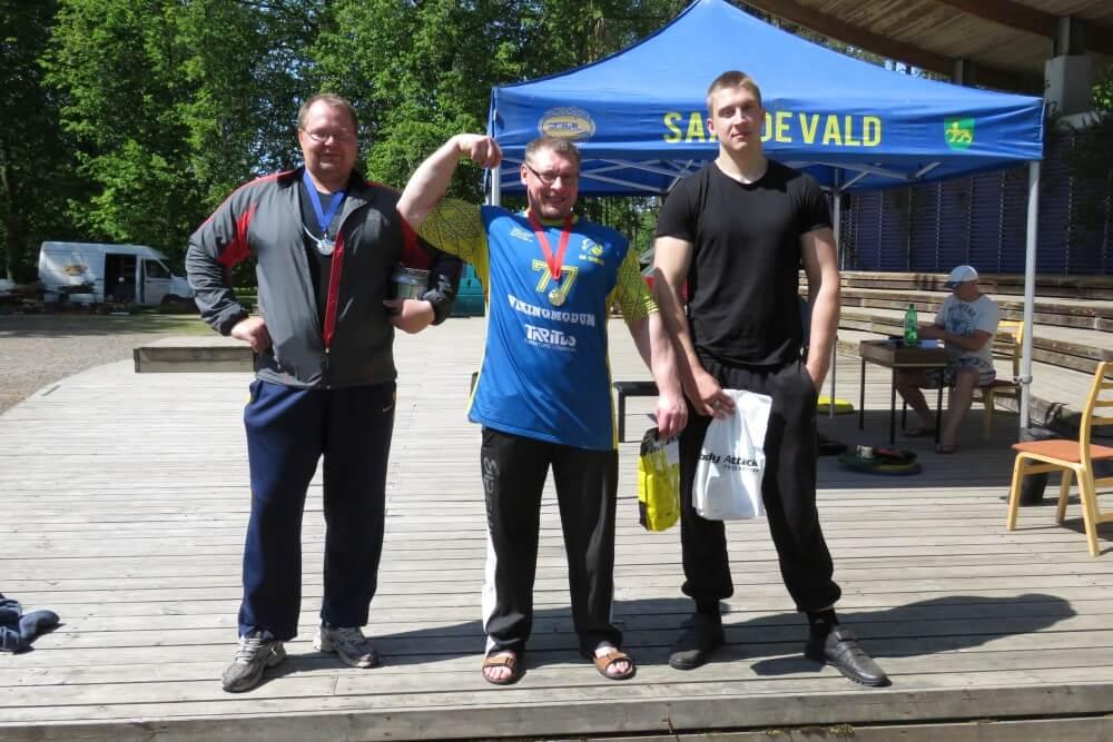2016-05-22 Pärnumaa VIII MV lamades surumises 31