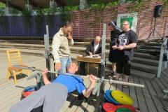2016-05-22 Pärnumaa VIII MV lamades surumises 01