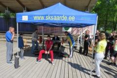 2016-05-22 Pärnumaa VIII MV lamades surumises 02