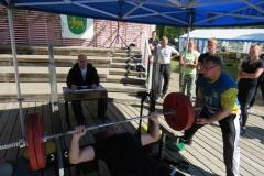 2016-05-22 Pärnumaa VIII MV lamades surumises 04