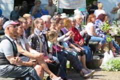 2016-05-22 Pärnumaa VIII MV lamades surumises 16