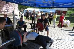 2016-05-22 Pärnumaa VIII MV lamades surumises 20