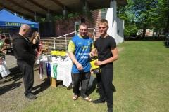 2016-05-22 Pärnumaa VIII MV lamades surumises 23