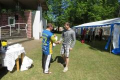 2016-05-22 Pärnumaa VIII MV lamades surumises 24