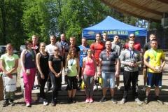 2016-05-22 Pärnumaa VIII MV lamades surumises 30