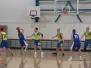 Saarde-Häädemeeste-Salacgriva korvpall 2018, okt