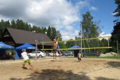 2016-07-10_Linnapäevade_rannakuningas_37