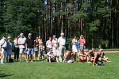 2010-07-17_Saarde_vägilane_11