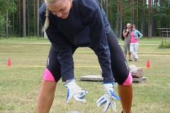 2011-07-18_K-N_Linnapäevade_Saarde_vägilane_30