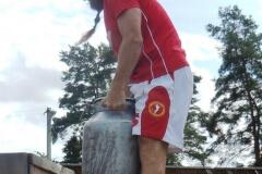 2011-07-18_K-N_Linnapäevade_Saarde_vägilane_45