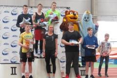 2019_TV10-OS-Tartu-finaal_011