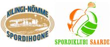 Spordiklubi Saarde
