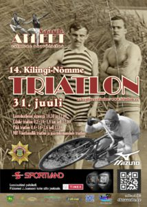 plakat Triatlon (1)