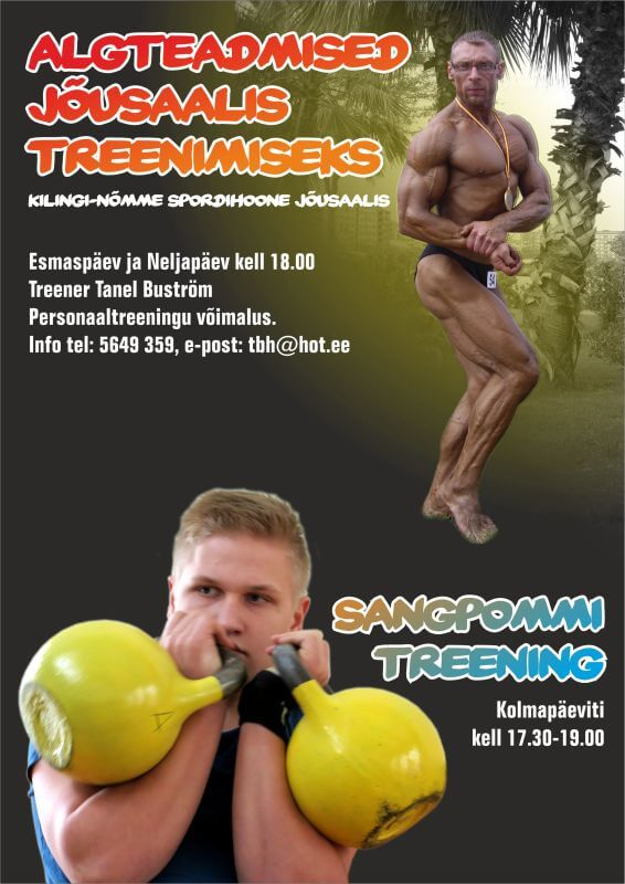 jousaali_treeningud-2016