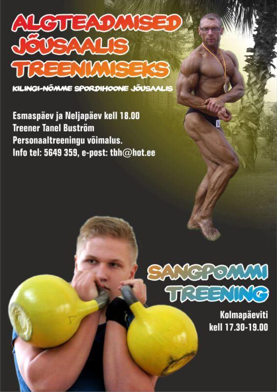 jousaali_treeningud-2016_k